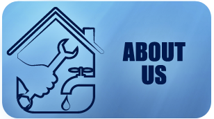 We would love to help you with a Hero Loan.  Bonded Murrieta Plumber.  R&R Murrieta Residential and Commercial plumbering service - 24 Hour plumber services. Call us any time for service for your shower drains or toilets. Call your Murrieta Plumbers!
